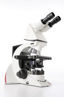 Leica Microscope Reviews Pros And Cons Models Types
