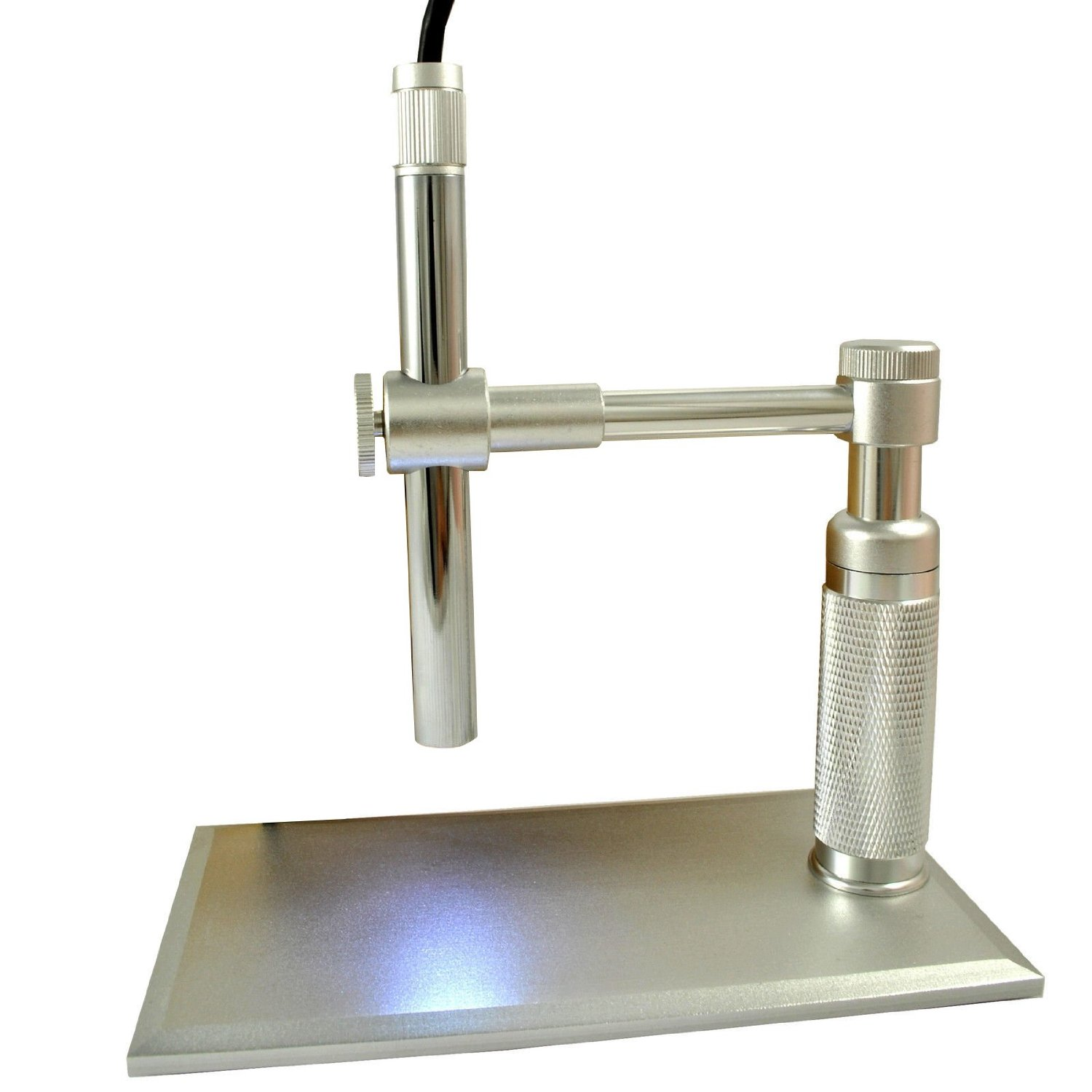 Opti-Tekscope Digital USB Microscope Camera